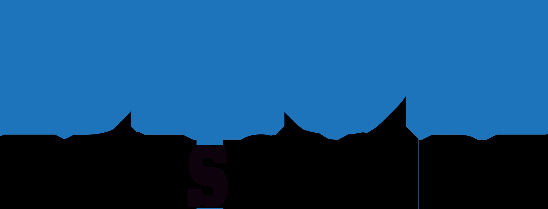 Blueteesshirt